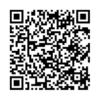 QR link for The Great Good Place