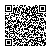 QR link for Bench and Bar of Ohio : A Compendium of History and Biography
