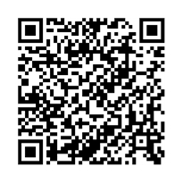 QR link for Bayesian Parametric Models