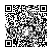 QR link for The Banks of Issue in Italy