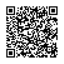 QR link for Beyond War : A Chapter in the Natural History of Man