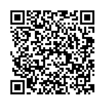 QR link for Fall from a Scaffold Involving a Construction Foreman