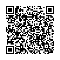 QR link for International Centre for Settlement of Investment Disputes