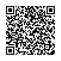 QR link for The Works : Including Many of His Writings Hitherto Unpublished : Volume 1