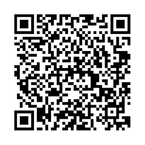 QR link for Basal Concepts in Philosophy : An Inquiry into Being, Non Being, And Becoming