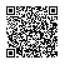QR link for The Burgess Bird Book for Children