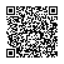 QR link for The Works : Including Many of His Writings Hitherto Unpublished : Volume 2