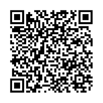 QR link for Application of Risk Analysis to Food Standards Issues