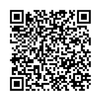 QR link for Nutrition Monitoring in the United States