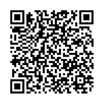 QR link for Biographical and Reminiscent History of Richland, Clay and Marion Counties, Illinois