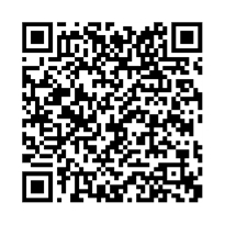 QR link for Vital and Health Statistics