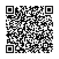 QR link for Chelating Agents in Biological Systems