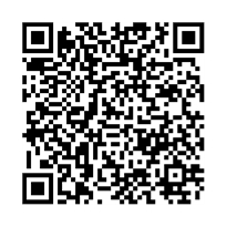 QR link for Community-Based Forest Resource Conflict Management
