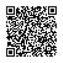 QR link for October 2003 Q and a : Most Efficient Organization (Meo)