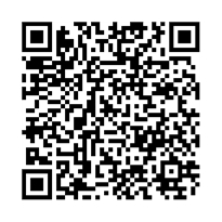 QR link for The Interpreters of Genesis and the Interpreters of Nature