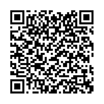 QR link for Part Iii. Administrative, Procedural and Miscellaneous