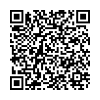 QR link for Love Is a Sickness