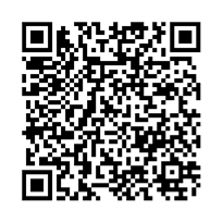 QR link for Decisions of the Supreme Court of Nova Scotia