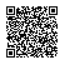 QR link for Evolution, Old and New : Or, The Theories of Buffon