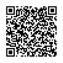 QR link for Dutch Fairy Tales for Young Folks