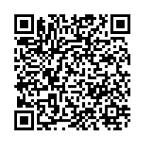 QR link for The Emperors Answer to the French Kings Manifesto. Translated from the Latin