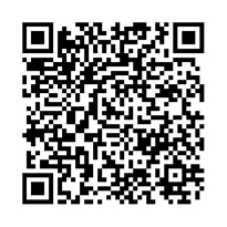 QR link for Essentials of Social Psychology