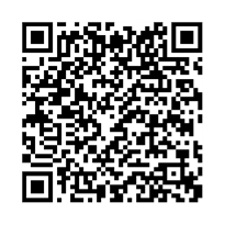QR link for Clever Business Sketches