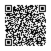 QR link for Alice in Wonderland