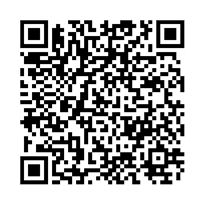 QR link for A Plan for Improving Female Education