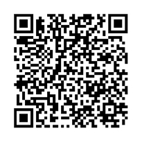 QR link for An Introduction to the Study of Landscape Design
