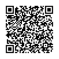 QR link for A Self-Verifying Chronological History of Ancient Egypt : A Book of Startling Discoveries