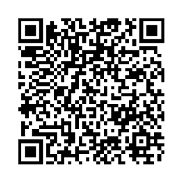 QR link for An Illustrated Description of the Russian Empire