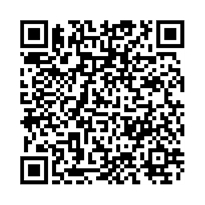 QR link for The Art of Rodin