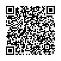 QR link for A System of Physical Chemistry