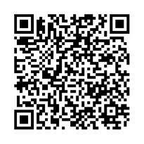 QR link for Advertising and Its Mental Laws