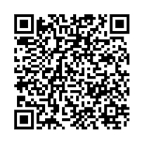 QR link for A New and General Biographical Dictionary