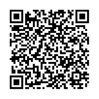 QR link for Ancient Egypt : A Series of Chapters on Early Egyptian History, Archaeology, And Other Subjects