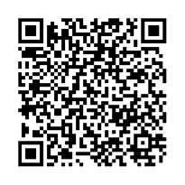QR link for Abstracts of Protocols of the Town Clerks of Glasgow