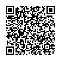 QR link for All the Year Round : Vol. 5