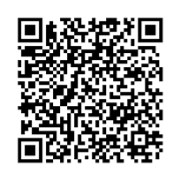 QR link for All the Year Round : Vol. 6