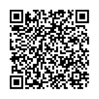 QR link for Airborne Radiation Thermometer Measurements from Cape Cod, Massachusetts to Miami, Florida, July 1970-June 1976