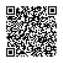 QR link for A Dictionary of Contemporary Biography
