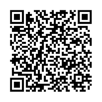 QR link for Department of Defense Office of the Secretary Defense Science Board Task Force on Satellite Reconnaissance