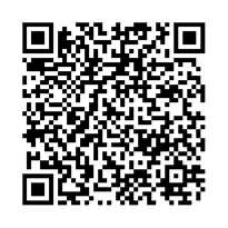 QR link for English to Finnish Dictionary