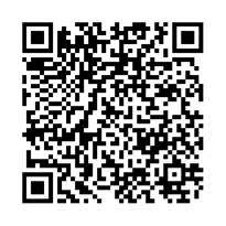 QR link for Indonesian to English Dictionary