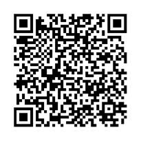 QR link for The Circus Boys on the Mississippi or Afloat with the Big Show on the Big River