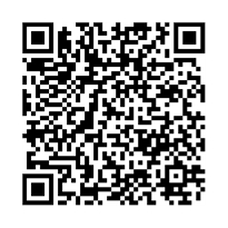QR link for The Letters of Mark Twain