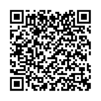 QR link for Lysistrata
