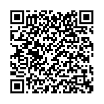 QR link for Double-Marriage Project, And What Element It Fell Into. 1723-1726