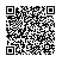 QR link for The Autobiography of Charles Darwin